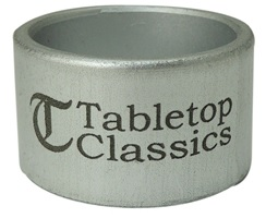 laser-etched-napkin-rings-small.jpg
